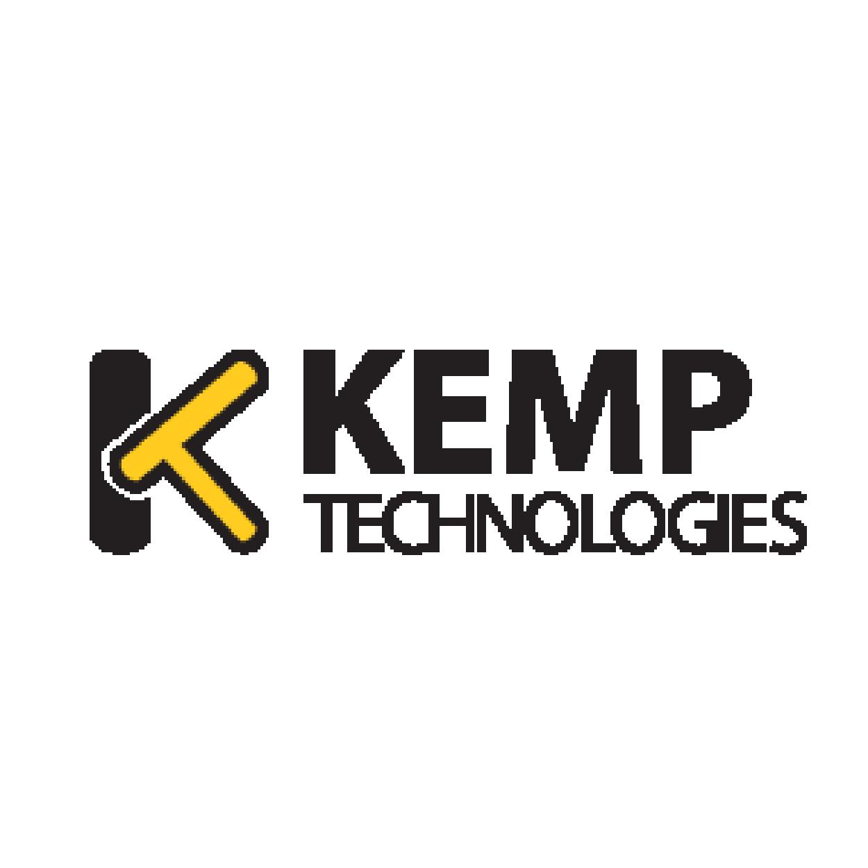 KEMP Technologies - logo