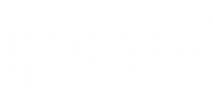 IP2Me - Cloud Desktop Solution