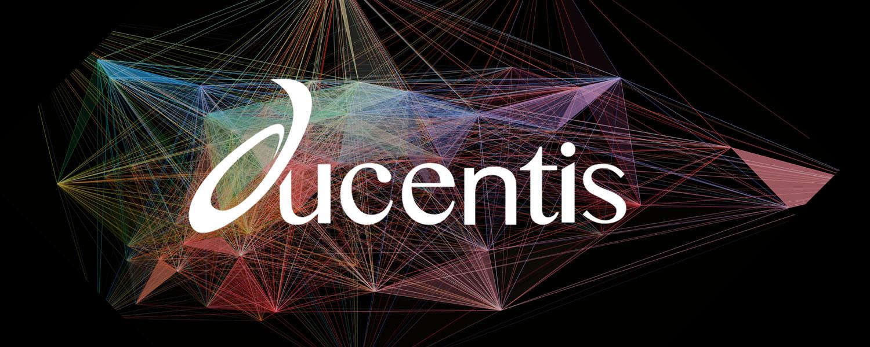 Ducentis web logo