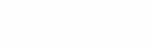 news2me logo - Home Image